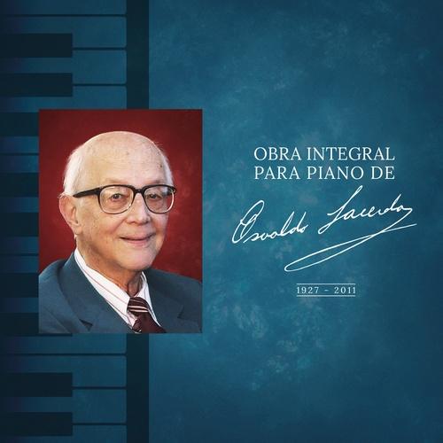 O piano de Osvaldo Lacerda (3) + Jorge Antunes (áudio/ podcast)