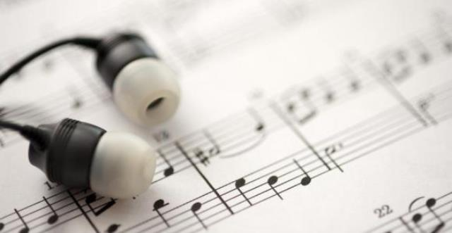 Tendências da música clássica para o futuro 2/2 (áudio/ podcast)