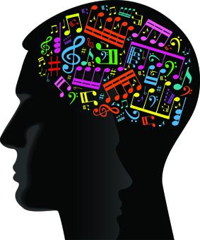 Efeito Mozart: ouvir 15 minutos de Mozart pode deixar você mais inteligente? (áudio/ podcast)