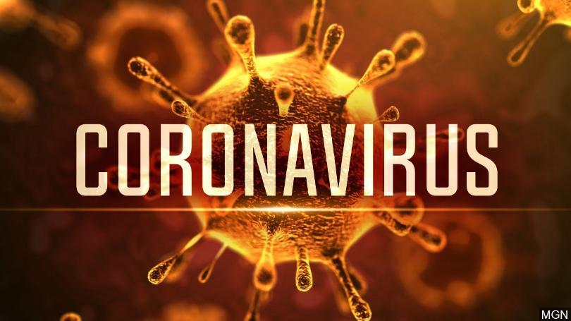 Coronavírus no DF e  apresentação do dia 17/03 – CANCELADO (VER POST DO DIA 15/03/2020)