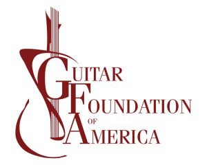 Guitar Foundation of America cancels its 2020 International Concert Artist Competition