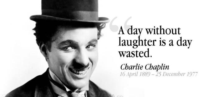 Smile | Charles Chaplin | Virtual Duo | Diana Mota e Alvaro Henrique