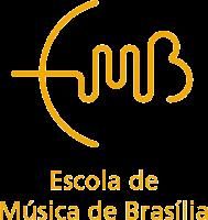 Publicado edital de ingresso para a Escola de Música de Brasília